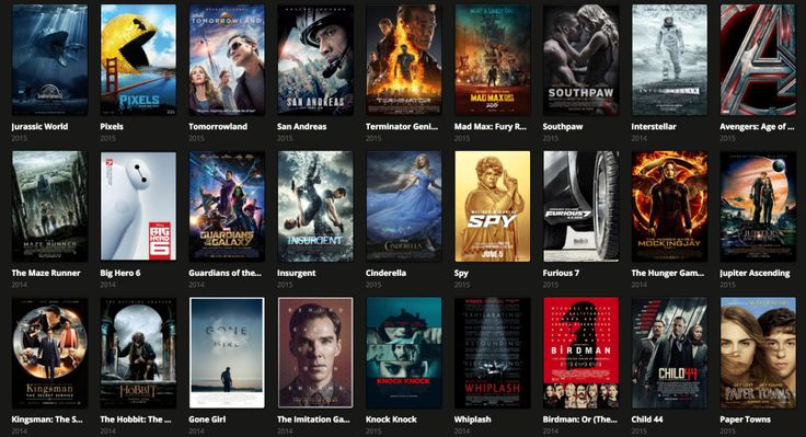 Pin on Movies123 Free Movies Online in HD