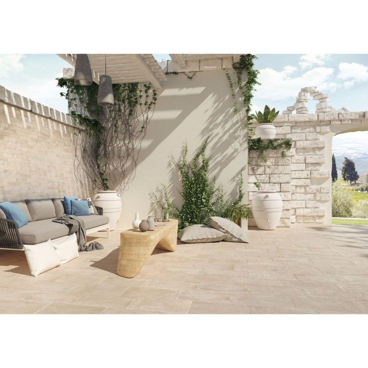 1000 id es sur le th me carrelage terrasse sur pinterest for Carrelage 50x50 blanc