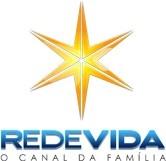 Oggi più del 90% delle famiglie brasiliane ha un televisore. Da tempo, però, le sette neo-pentecostali si servono dei mezzi di comunicazione e comprano canali televisivi ed emittenti radio per proporre il loro messaggio.  http://acs-italia.org/progetti-in-corso/tv-redevida-lalternativa-cattolica-ai-programmi-delle-sette/
