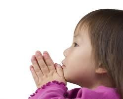 Το Δώρο της Προσευχής από την Παναγιώτα Τζιτζίκου