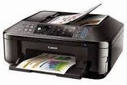Canon Pixma MX437 Driver Mac Os X This Driver is Support for: Os X v10.9 Os X v10.10 Mac Os X 11 Mac Os X v10.5 Mac Os X v10.6 Mac Os X v10.7 Mac Os X v10.8 Reviews – The Canon Pixma MX 437 system Canon ChromaLife100 includes PIXMA MP800 Photo All-in-one in a small …