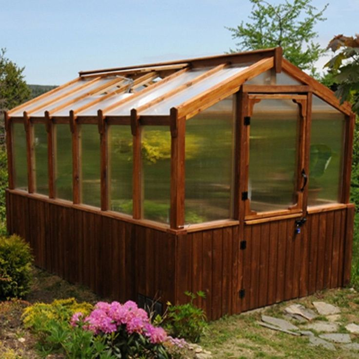 1446 Best Potager Garden Sheds Rooftop Gardens: 37 Best Backyard Wishes Images On Pinterest