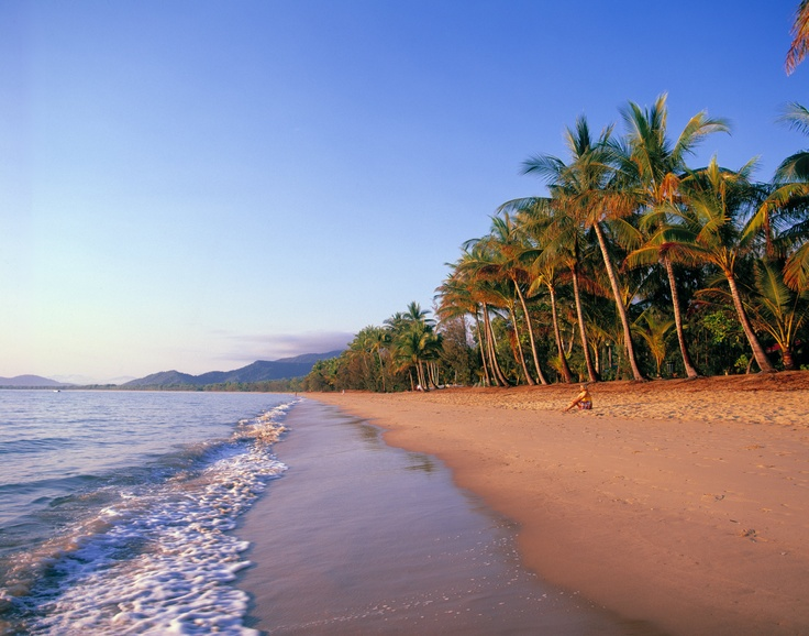 9 best far north queensland images on pinterest vacation for Top boutique hotels queensland