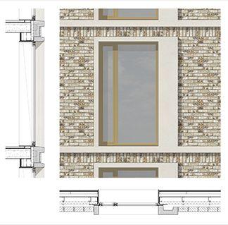 MaccreanorLavington Architects - Connaught Hotels