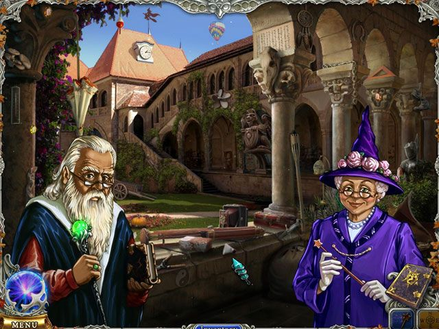 Download game dark manor: a hidden object mystery for pc.