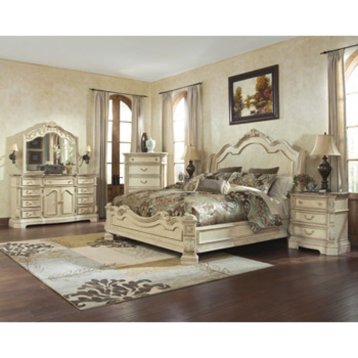 Bedroom Sets By Ashley Furniture   Bedroom Interior Decoration Ideas Check  More At Http:/