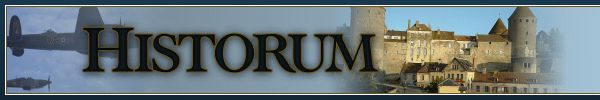 Historum - History Forums. Just found this could be dangerous!