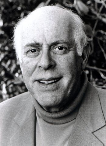 Clive Swift (January 9, 1936) British actor, best known from his role as Richard Bucket in the comedy 'Keeping up Appearances'.