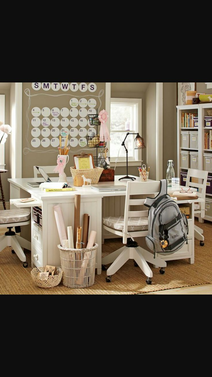 maximize your storage and your style with study furniture from pbteen find desks chairs and more to create a custom setup that works for you