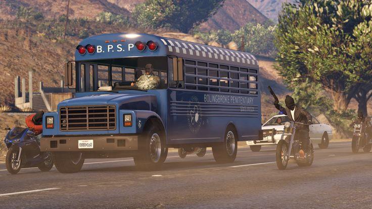 Grand Theft Auto 5 (GTA V) Cheats PS4 - GTA 5 Cheats