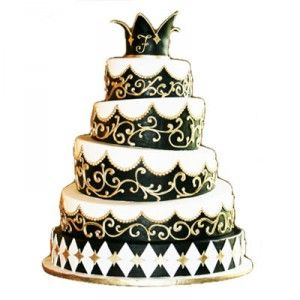 Order Birthday cake Online - Order Birthday cake Online send cakes to any part of India from anywhere in the world. Are you trying to send a cake to a loved one? We guarantee the delivery of cakes, flowers, and other gifts. With our strong network, we deliver our products within five hours across the country.   - http://www.countryoven.com