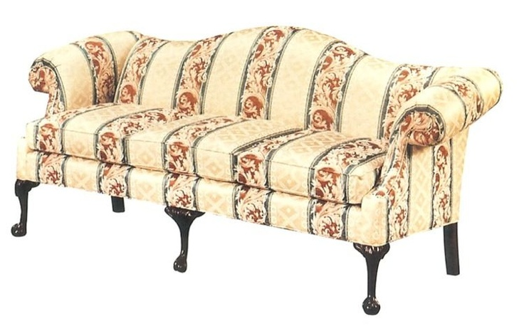 Masterfield furniture company ideas for home for Masterfield furniture