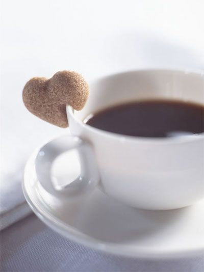 simple coffee loveCookies, Brownsugar, Brown Sugar, Valentine Day, Cups Of Coffe, Sugar Cubes, Coffe Cups, The Edging, Mornings Coffe