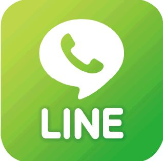 line-4-12-0-1362 Just like any other application of its kind, LINE helps you to always stay connected to your dear ones. What's even better?Line 4.12.0.1362