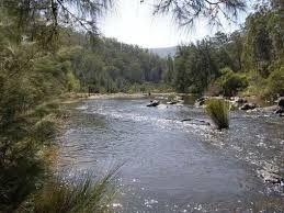 Glen Innes, NSW