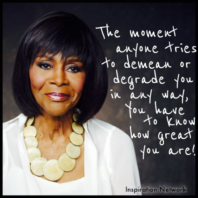 cicely tyson familycicely tyson quotes, cicely tyson wiki, cicely tyson young, cicely tyson achievements, cicely tyson age, cicely tyson 2015, cicely tyson and miles davis, cicely tyson biography, cicely tyson net worth, cicely tyson daughter, cicely tyson movies, cicely tyson kennedy center honors, cicely tyson school, cicely tyson house of cards, cicely tyson daughter kimberly elise, cicely tyson imdb, cicely tyson bio, cicely tyson plastic surgery, cicely tyson married miles davis, cicely tyson family