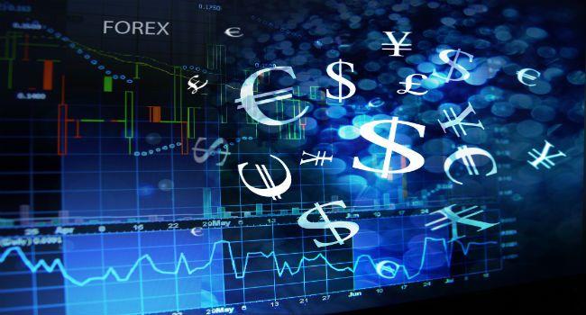 mengenal jual beli dan investasi forex