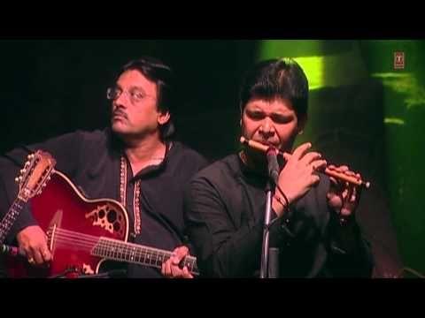 Superhit Ghazal - Thodi Thodi Piya Karo by Pankaj Udhas - Sharabi Ghazals Indian - YouTube