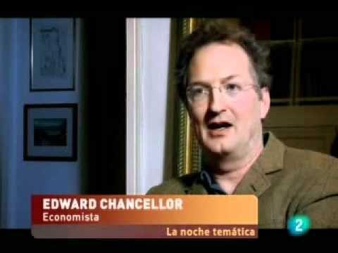 La Burbuja del Arte Contemporáneo.