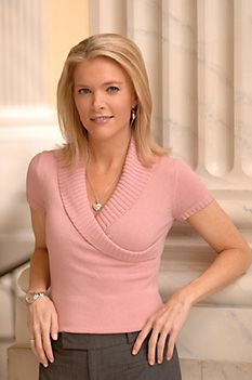 sexy megyn kelly | RR: RED HOT Conservative Chicks: Fox News Anchor Megyn Kelly!