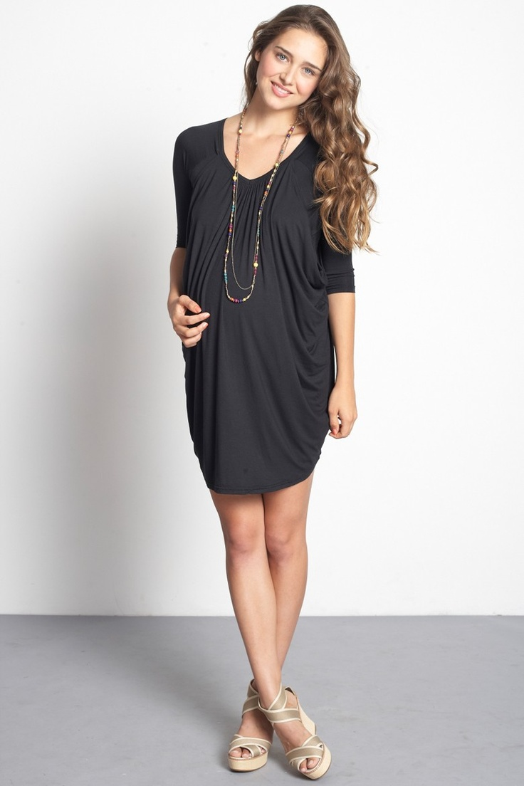82 best images about Maternity wear :) on Pinterest ...
