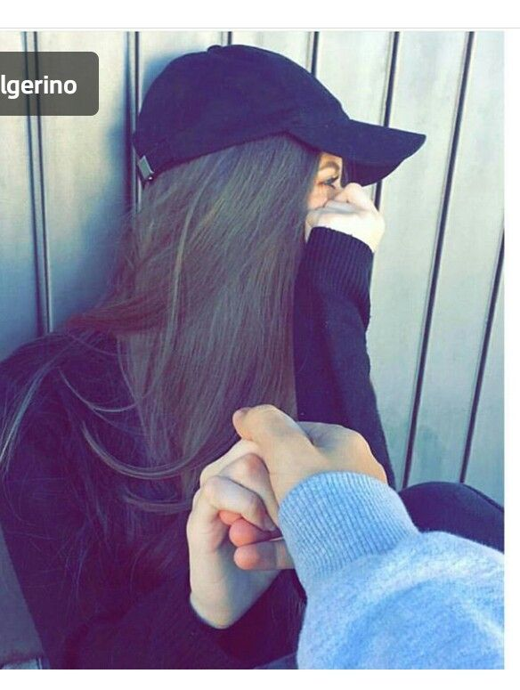 una foto asi con mi pareja