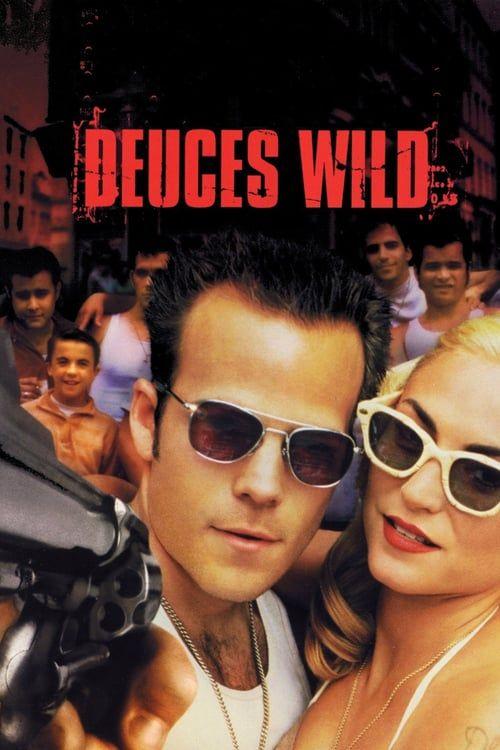 Download Deuces Wild full movie Hd1080p Sub English Watch