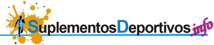 Los mejores consejos para bajar de peso según Dr. Oz en Español | Suplementos Deportivos | Dietary Supplement