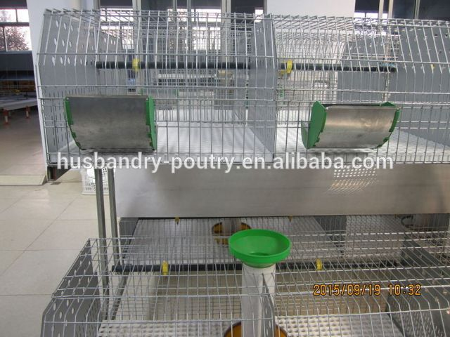 Source rabbit feed trough/rabbit feeder (rabbit feed trough-018) on m.alibaba.com