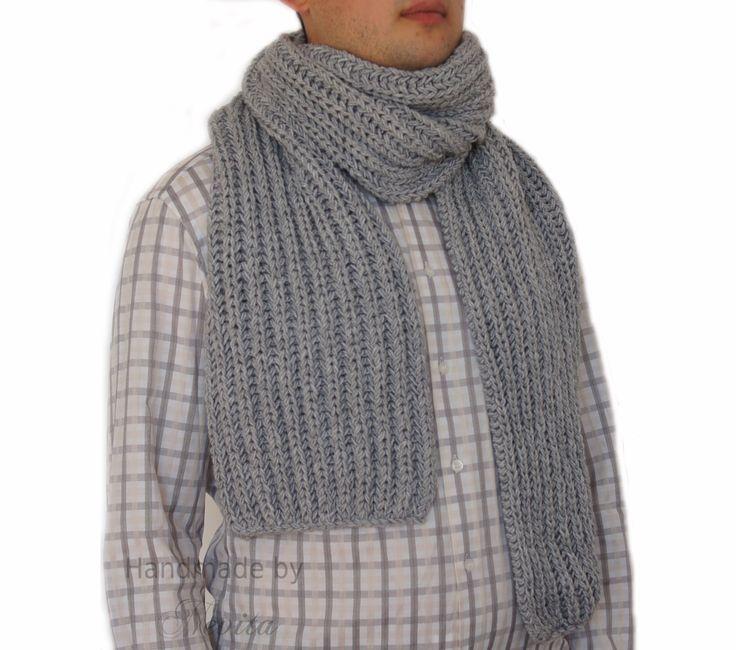 30 besten crochet styles for the male thinker Bilder auf Pinterest ...