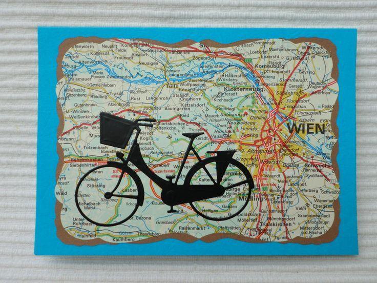 Bildergebnis Fur Gutschein Fur Fahrradtour Basteln Geldgeschenk Fahrrad Basteln Fahrrad Gutschein Geburtstagskarte Basteln Fahrrad
