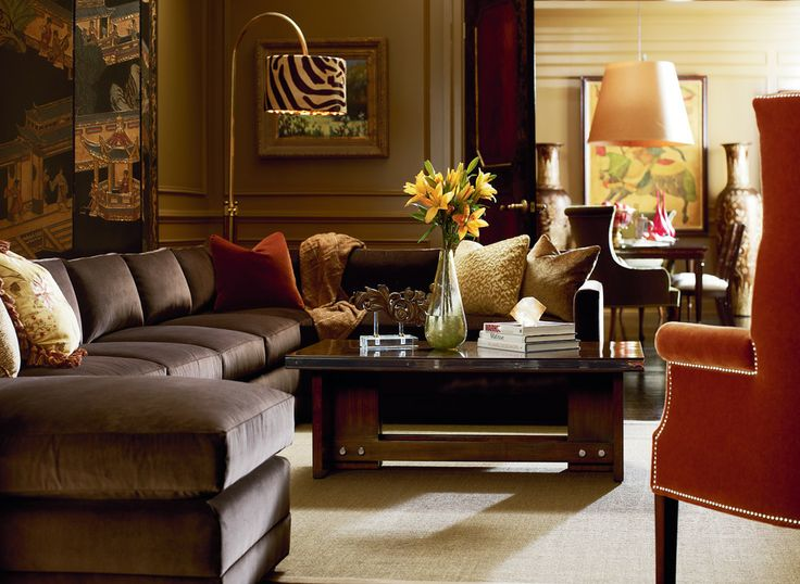 16 best henredon furniture images on pinterest furniture home decor and home interior design for Interior design lafayette indiana