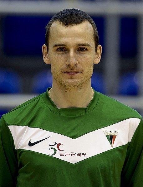 Marcin FOLC