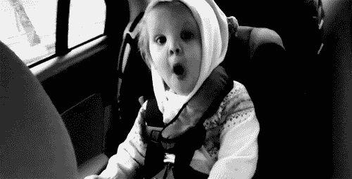 Comment choisir son siège auto ? - Maman Floutch - Blog pour mamans, parents de jumeaux