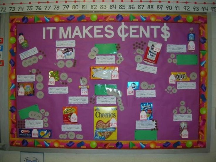 113 Best Bulletin Boards Images On Pinterest | School, Classroom Ideas And  Spring