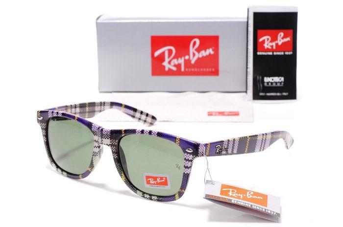 ray ban RB2132 new wayfarer replica sunglasses