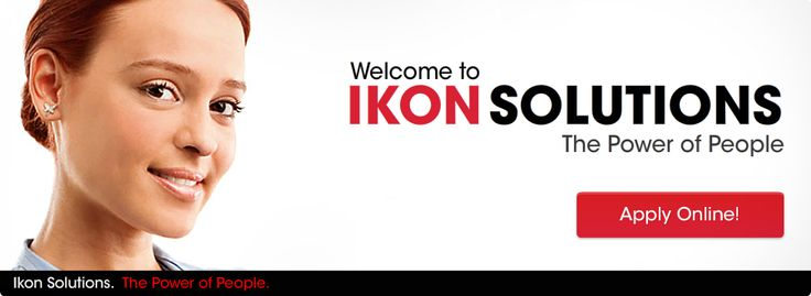 Work Abroad - IKON SOLUTIONS ASIA - POEA Agency Profile, Job Openings, and Interview Schedules