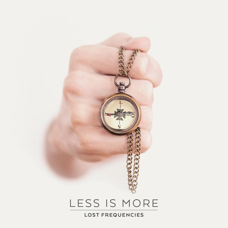 Lost Frequencies feat. Axel Ehnström - All Or Nothing http://www.demagaga.com/2016/10/25/lost-frequencies-feat-axel-ehnstrom-all-or-nothing/