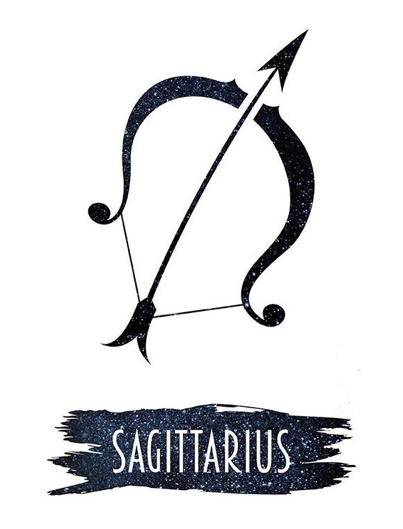 sagittarius zodiac element - 579×759