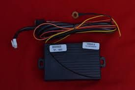 Gps Tracking Unit furthermore Productwikimagellan Roadmate further Tracking System also 120339055224 also Vehicle Tracking System. on garmin gps tracking device for cars