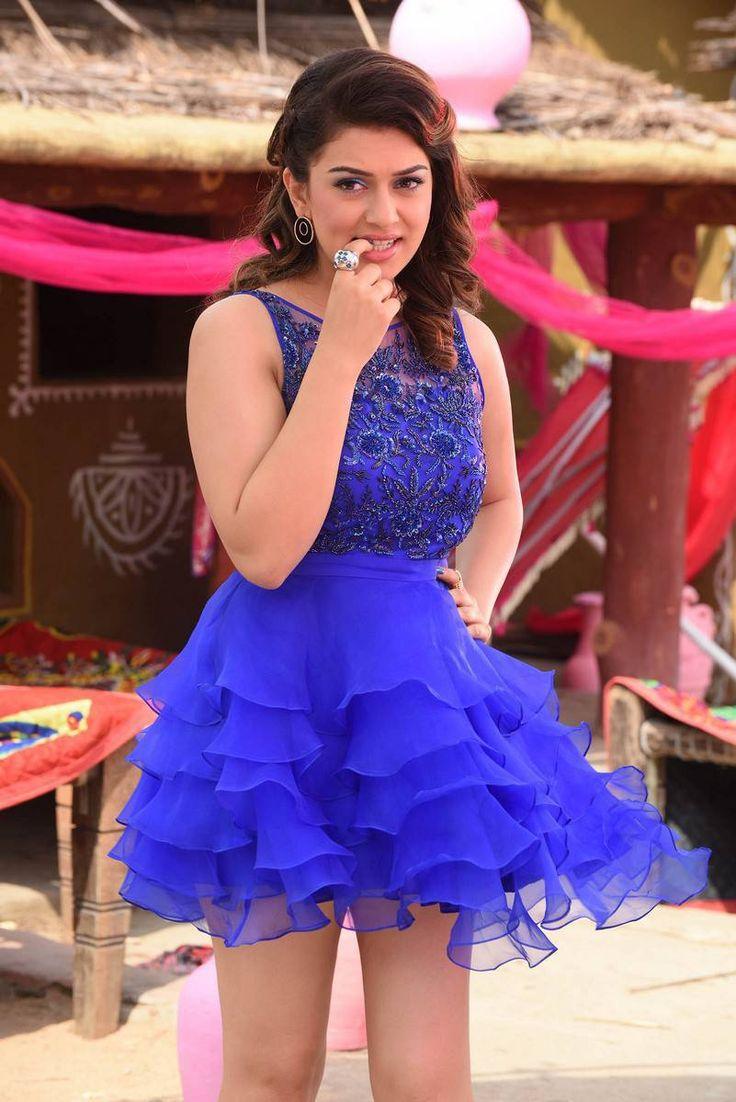 Stills from Pokkiri Raja Tamil Movie Starring Jiiva, Hansika Motwani | Pokkiri Raja: WoodsDeck