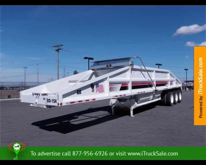 2012 DAKOTA AIR SYSTEM, TRI-AXLE BELLY DUMP   - $42452,  http://www.itrucksale.com/trucks-used-2012-dakota-air-system-tri-axle-belly-dump-trucks-for-sale-pacific-wa-washington-181733_vid_41562_rf_pi.html