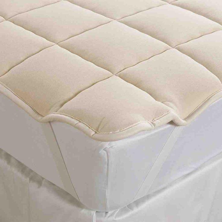 design topper fullsize pimgpsh organic manufacturer mattress naturepedic natural bedding distr