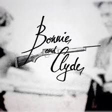 real bonnie and clyde quotes - Google Search