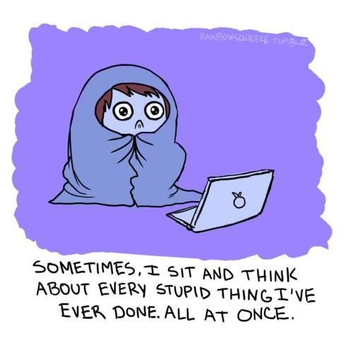 about me.Panic Attack, Life, Quote, Sleepless Night, Funny, Coping Skills, Stupid Things, Things To Do, True Stories