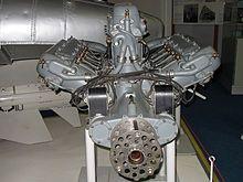 W engine - Wikipedia, the free encyclopedia
