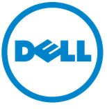 Dell Expands Bitcoin Payments to UK and Canada   http://www.tonewsto.com/2015/02/dell-expands-bitcoin-payments-to-uk-and.html