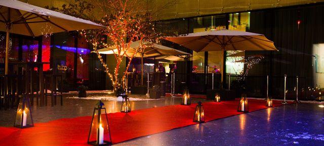 Tube Station - Top 40 Event Location in Berlin #berlin #location #top40 #eventloaction #privatparty #party #hochzeit #weihnachtsfeier #geburtstag #firmenevent #event  #idee #design #veranstaltung #eventagentur #eventplanner #filmlocation #fotolocation #filmundfoto #foto