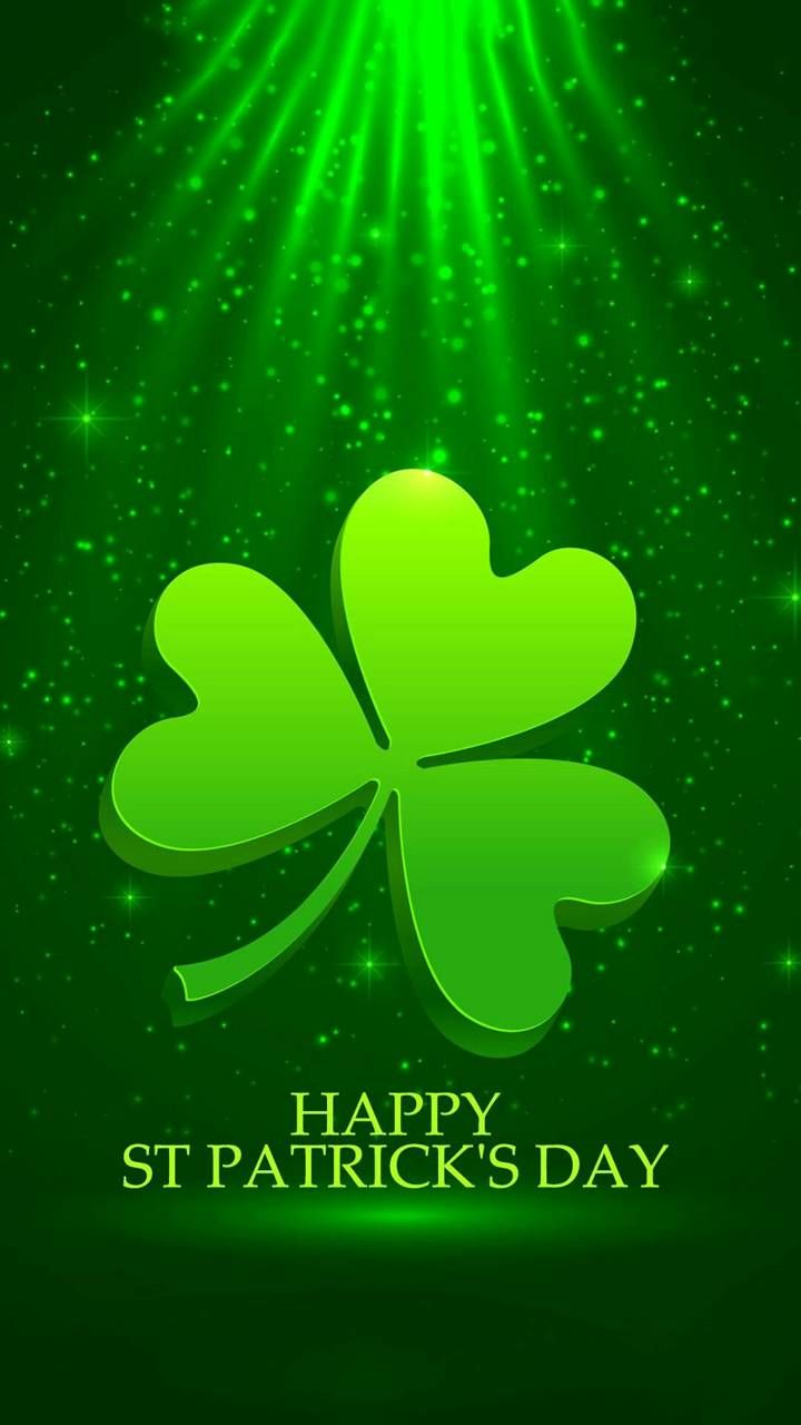 Download St Pats Wallpaper By Wildkittykam33 11 Free On Zedge Now Browse Millions Of St Patricks Day Pictures Easter Wallpaper St Patricks Day Wallpaper