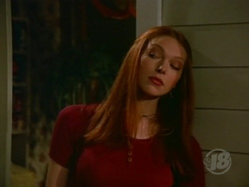 laura prepon on that '70s show | TV Shows | Pinterest